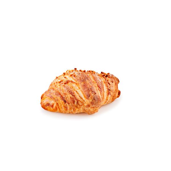Croissant Crema