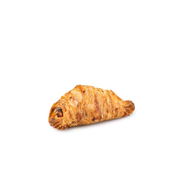 Croissant Bikini