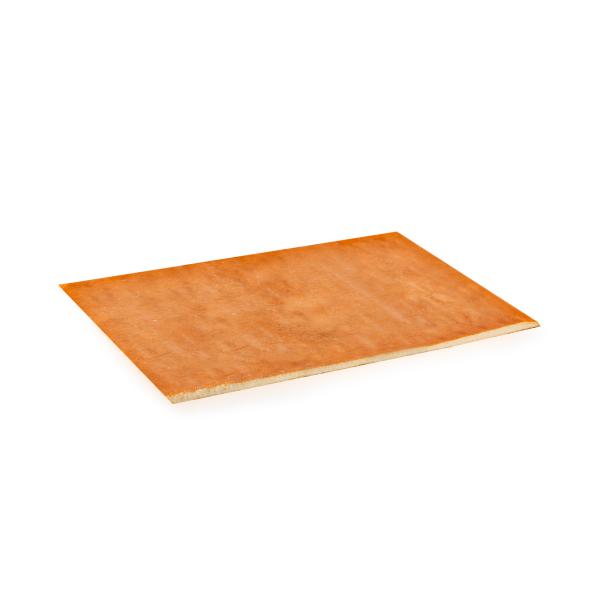 Plancha Bescuit 15mm. 58x38
